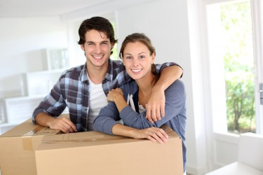 before buying house