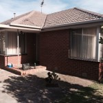 a house inspection property melbourne