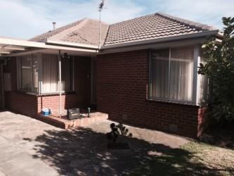 a house inspection property melbourne
