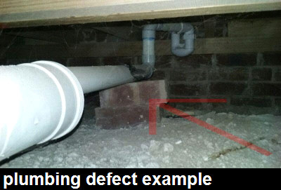plumbing_defect_example_1