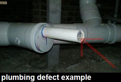 plumbing_defect_example_2