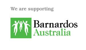 Barndados Australia